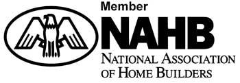 Member-NAHB