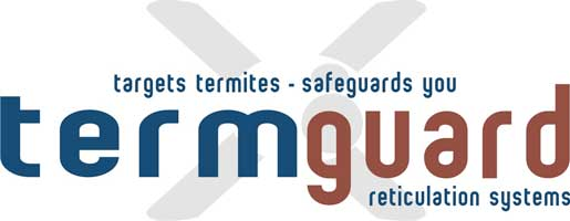 termguard
