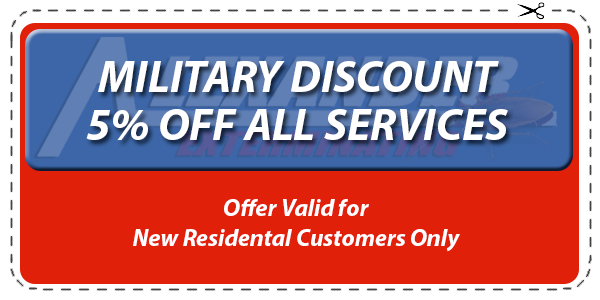 military-discount-coupon2